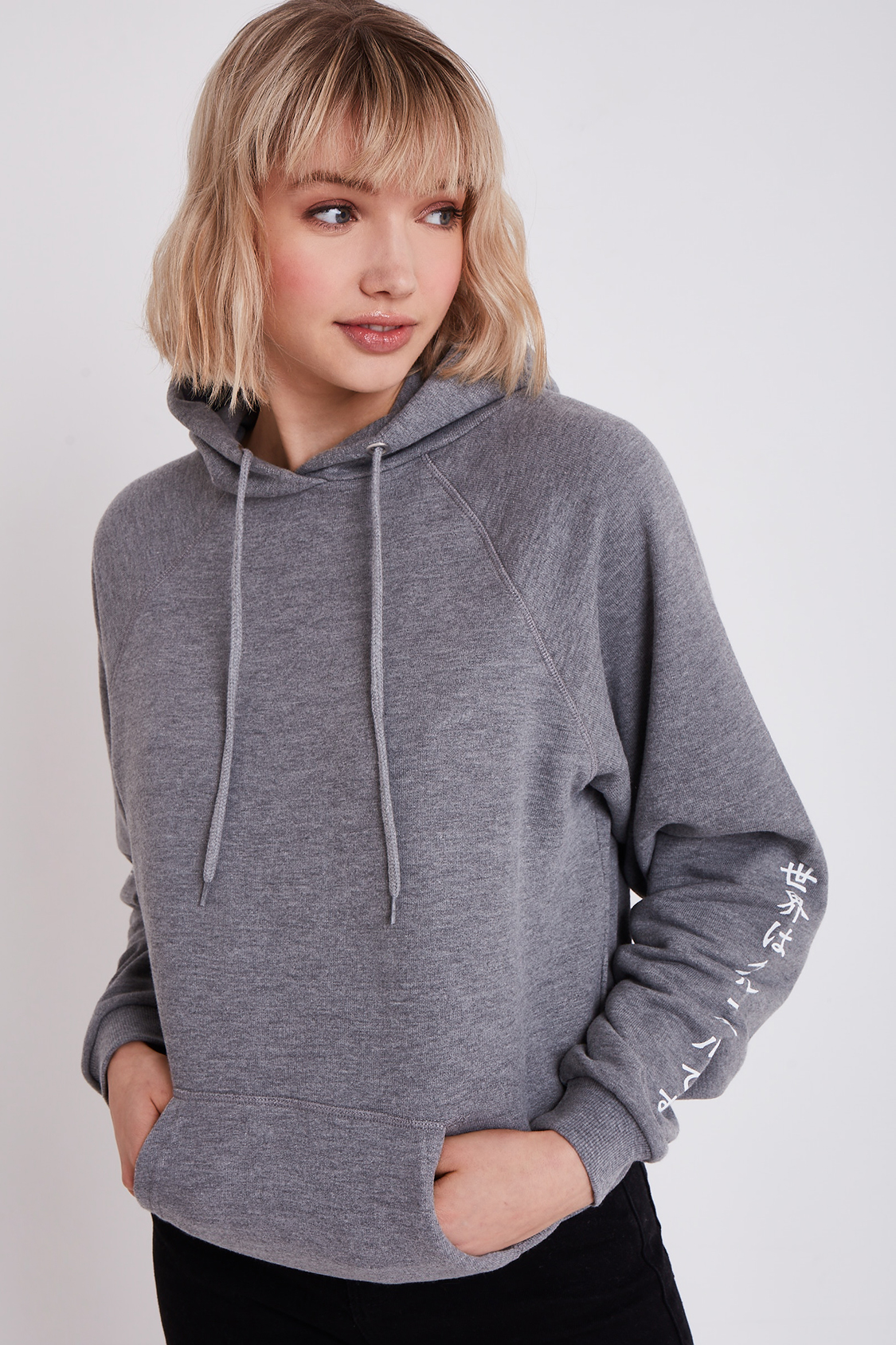 201d6e0cd Hoodies & sweats - Collection