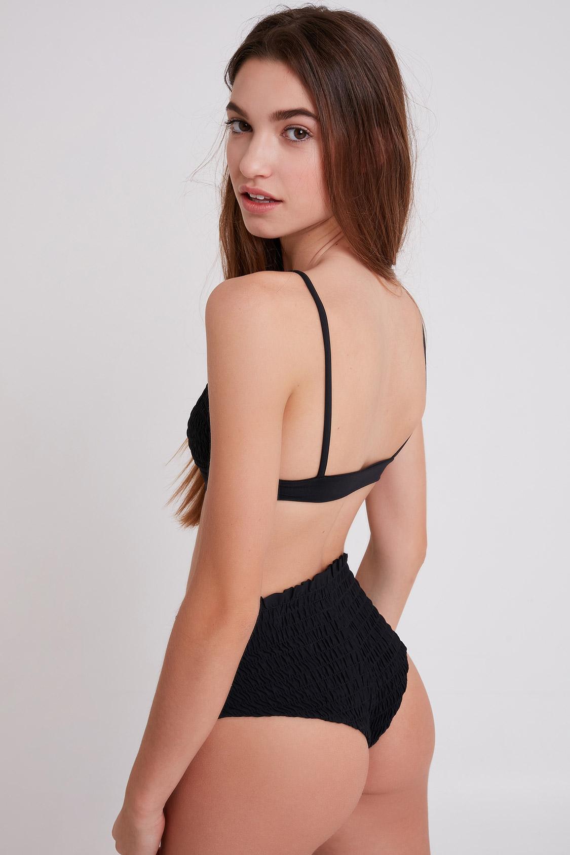 21731954c21d Slip bikini vita alta