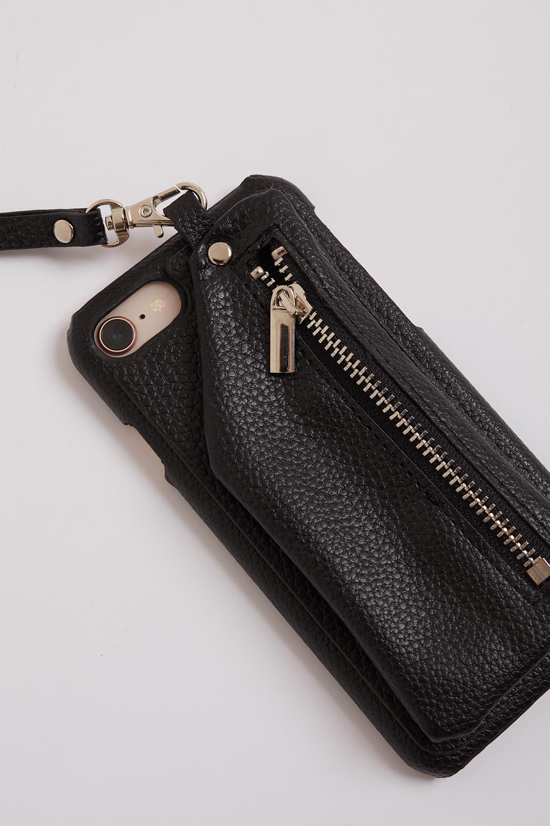 Bracelet Case Iphone 7 8