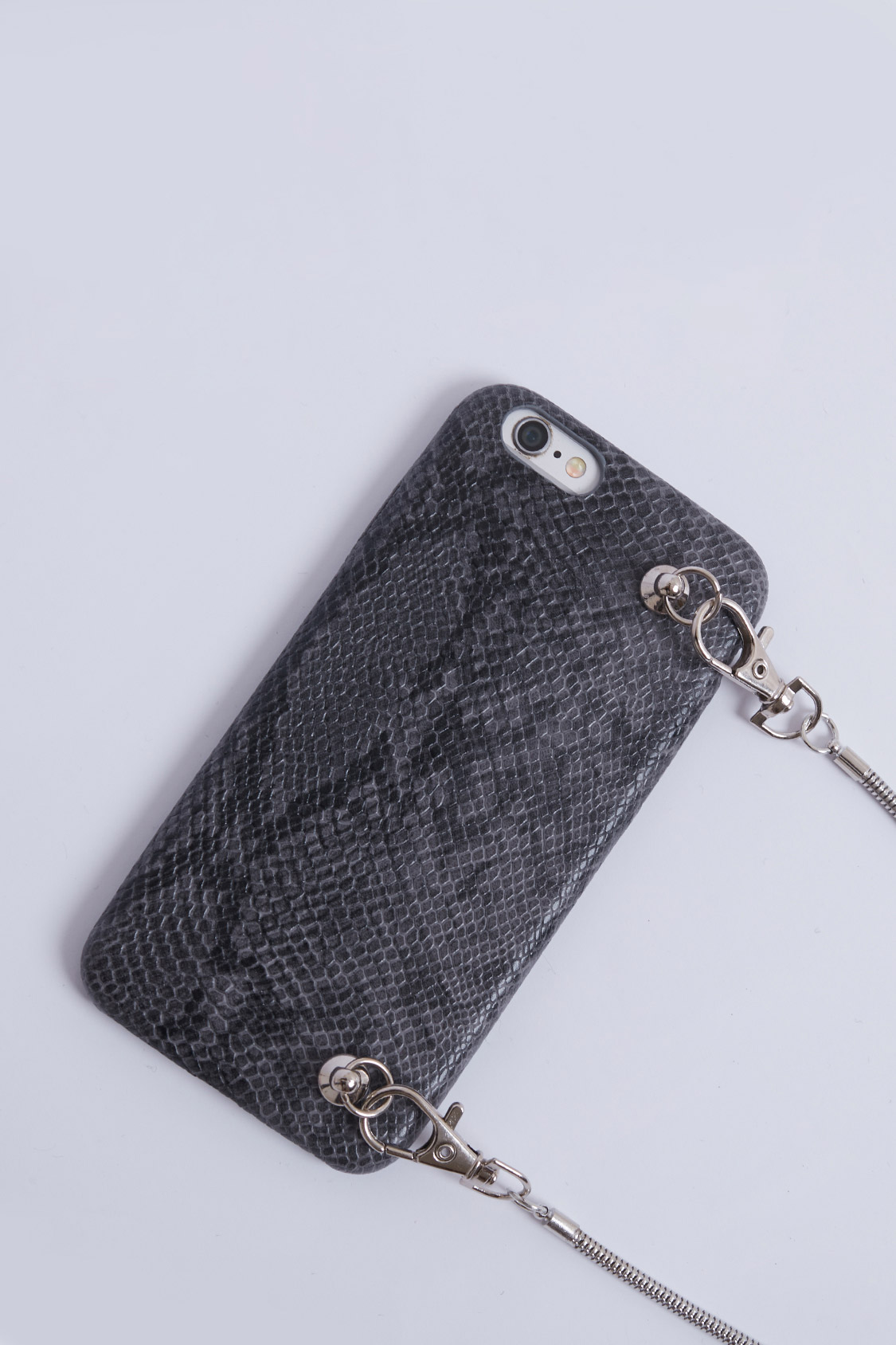 Chain phone case - Iphone 6/6s