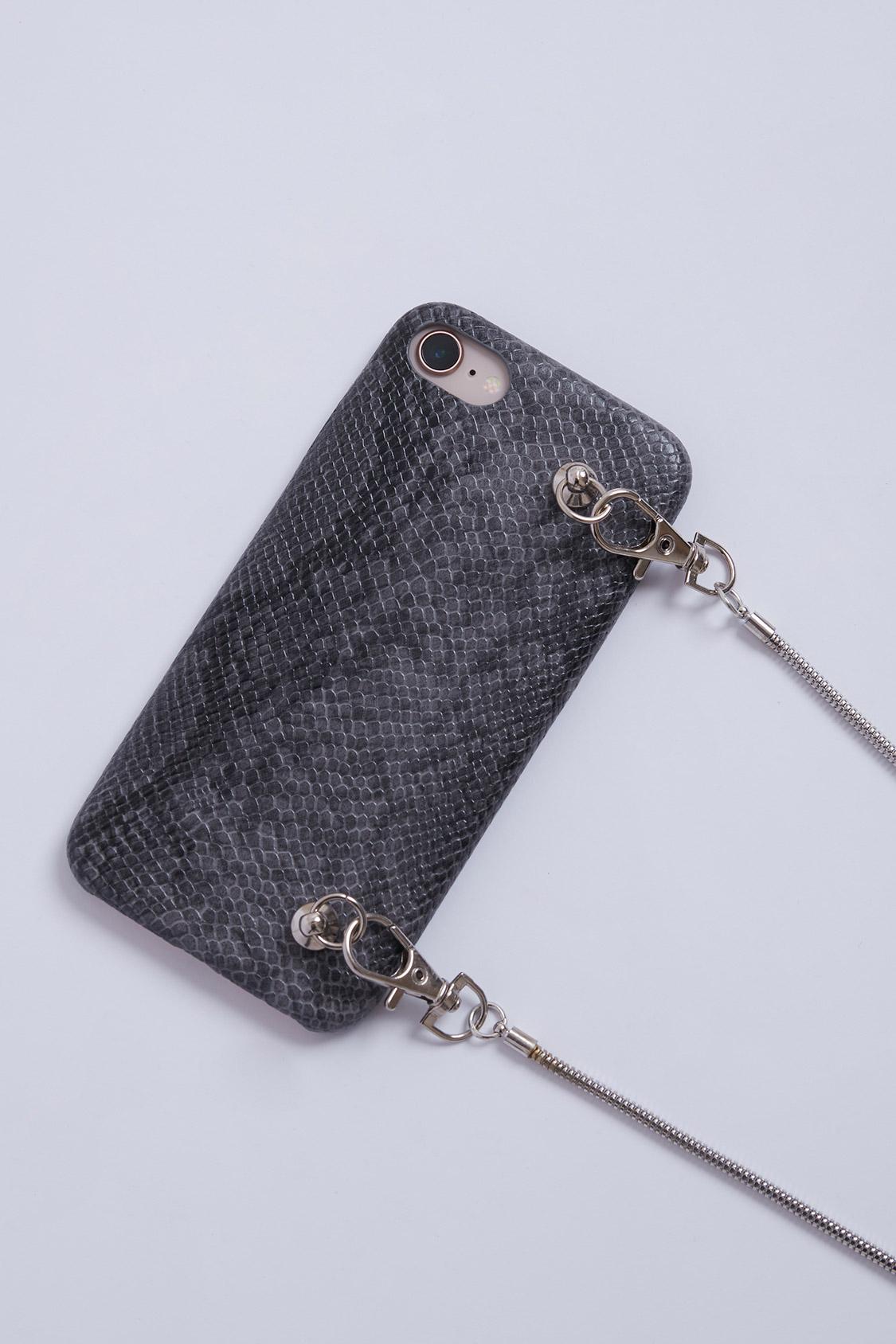 Funda cadena - Iphone 7/8