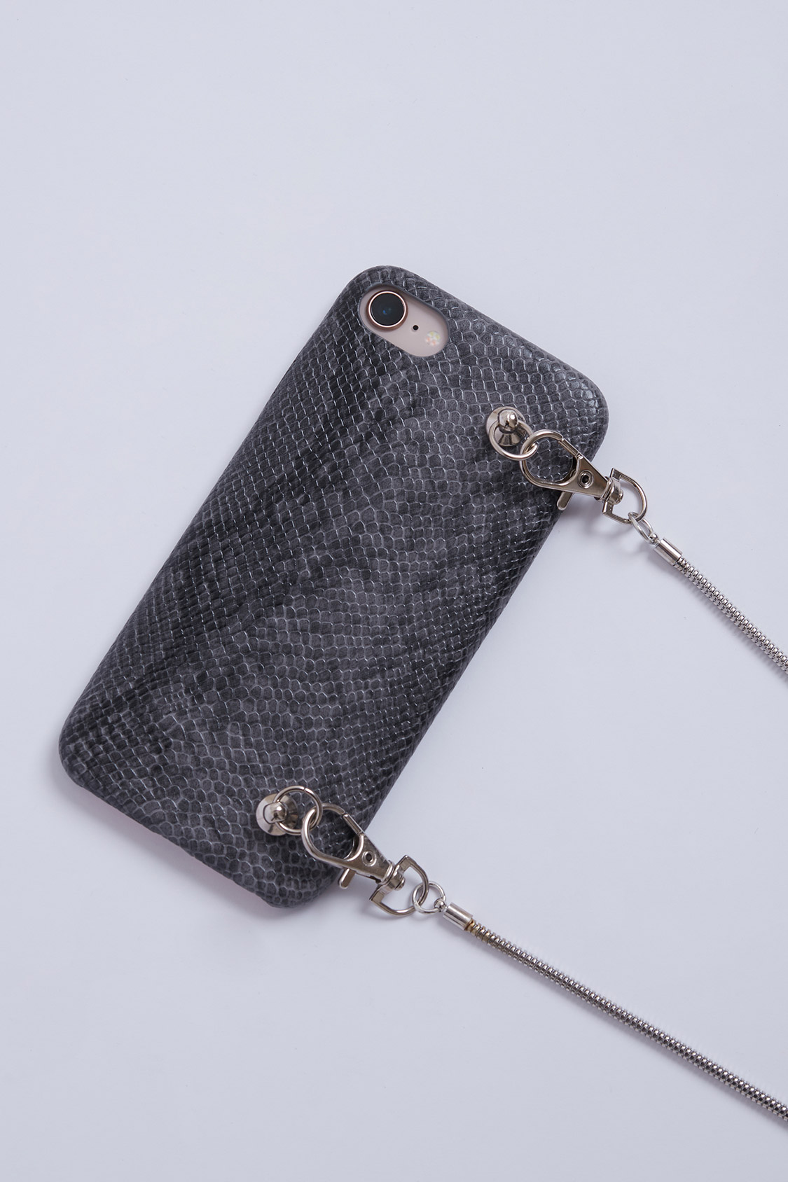 Chain phone case - Iphone 7/8