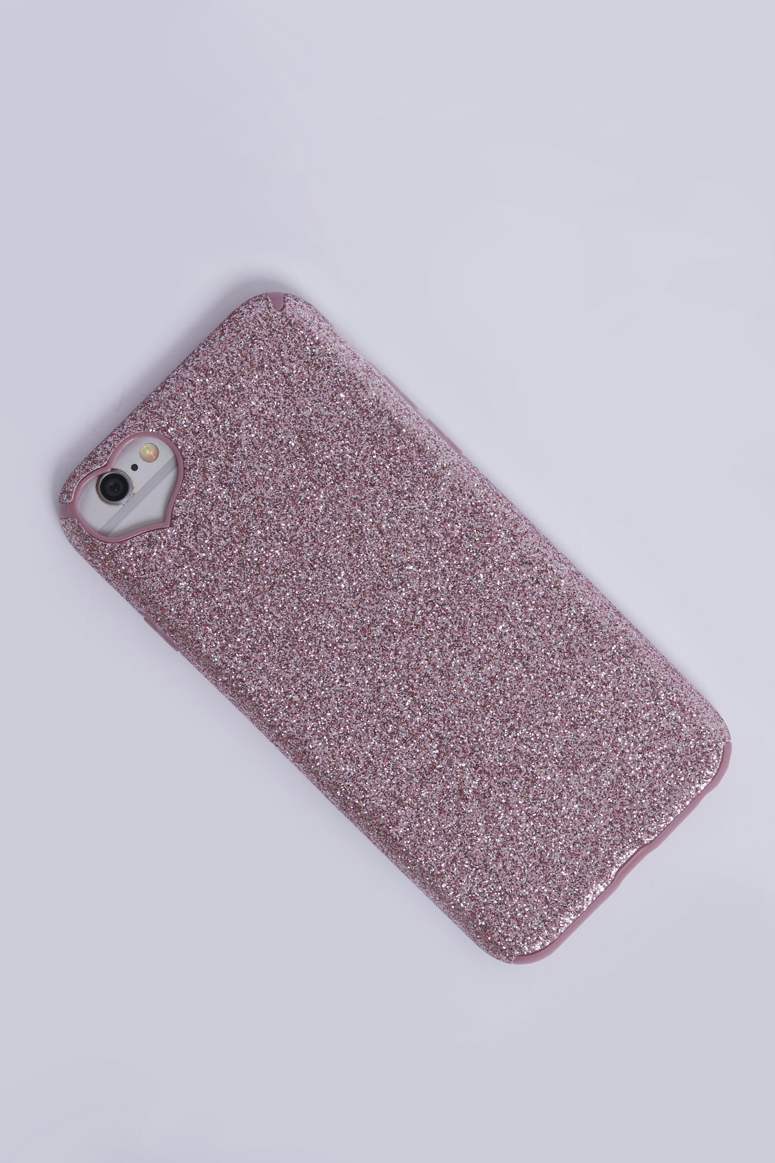 outlet store cd9ee f46fb COVER IPHONE 6/6S/7/8 GLITTER
