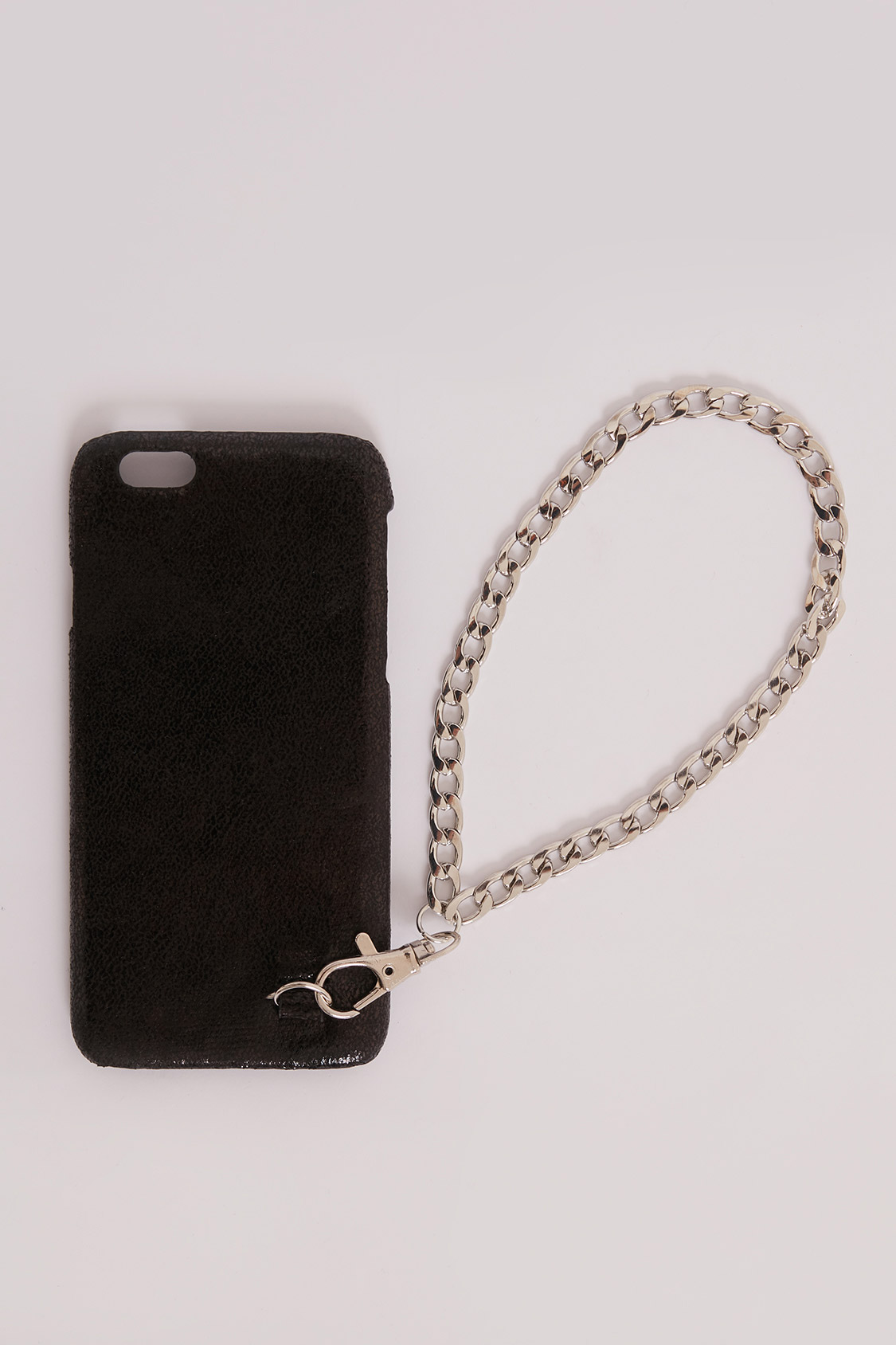 coque simili cuir iphone 6