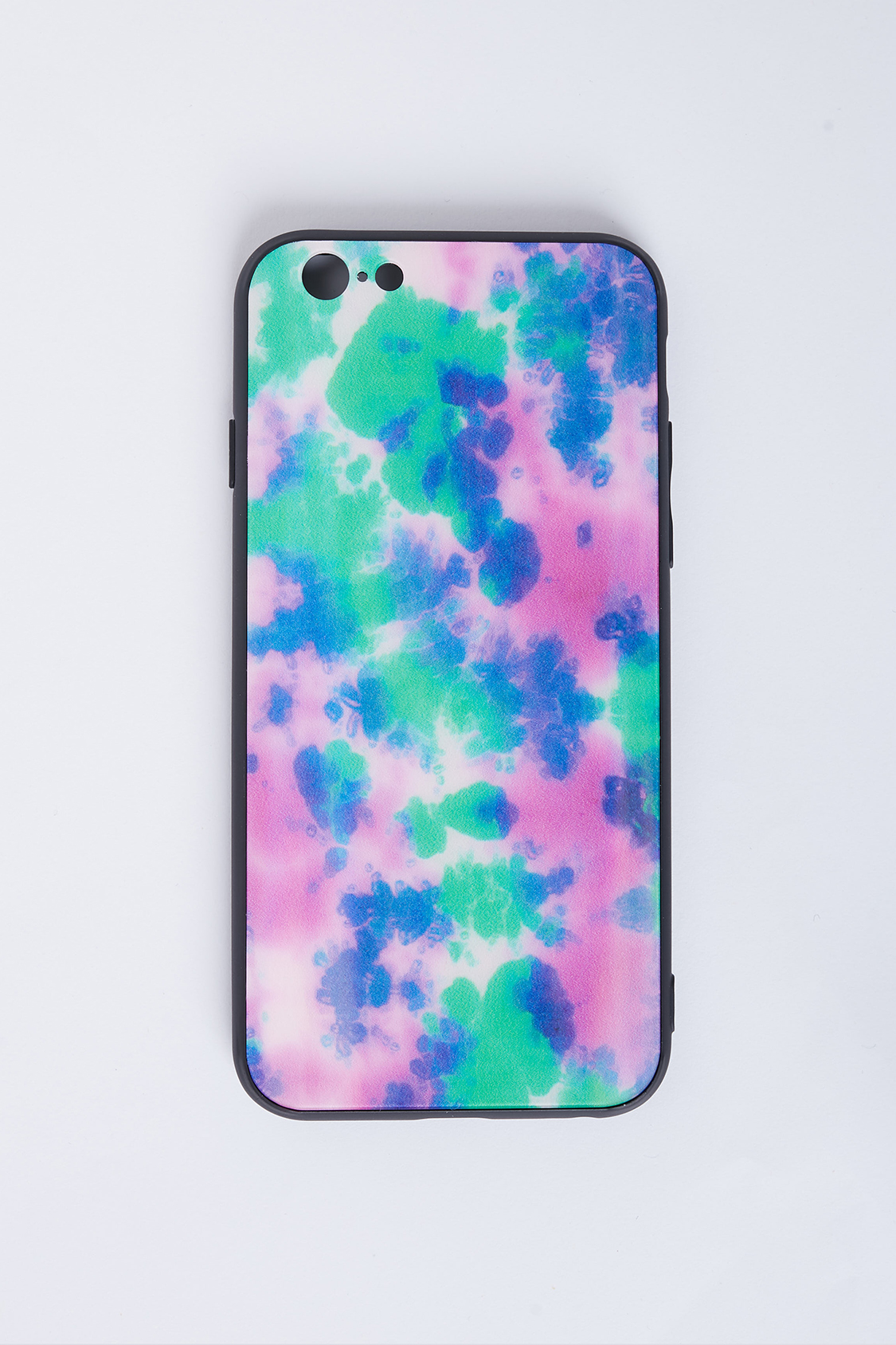 Cover multicolor - iPhone 6/6s
