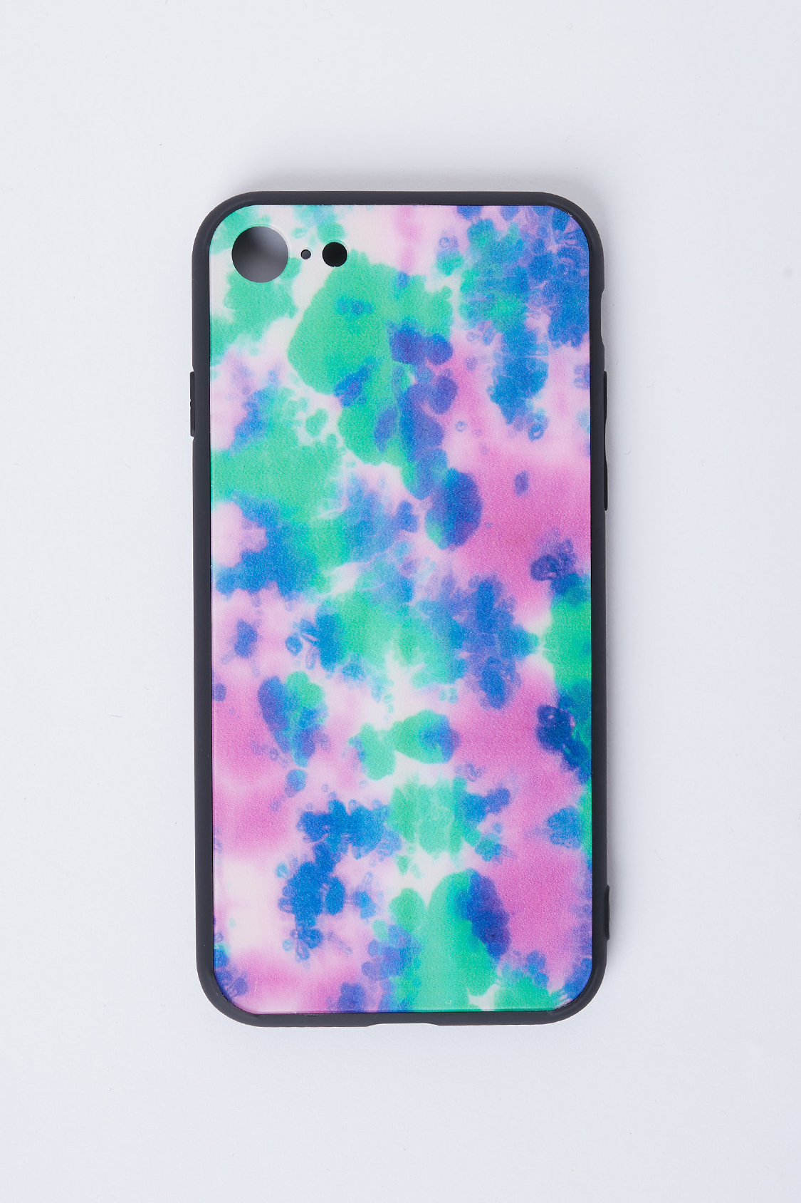 Multicolor case - iPhone 7/8