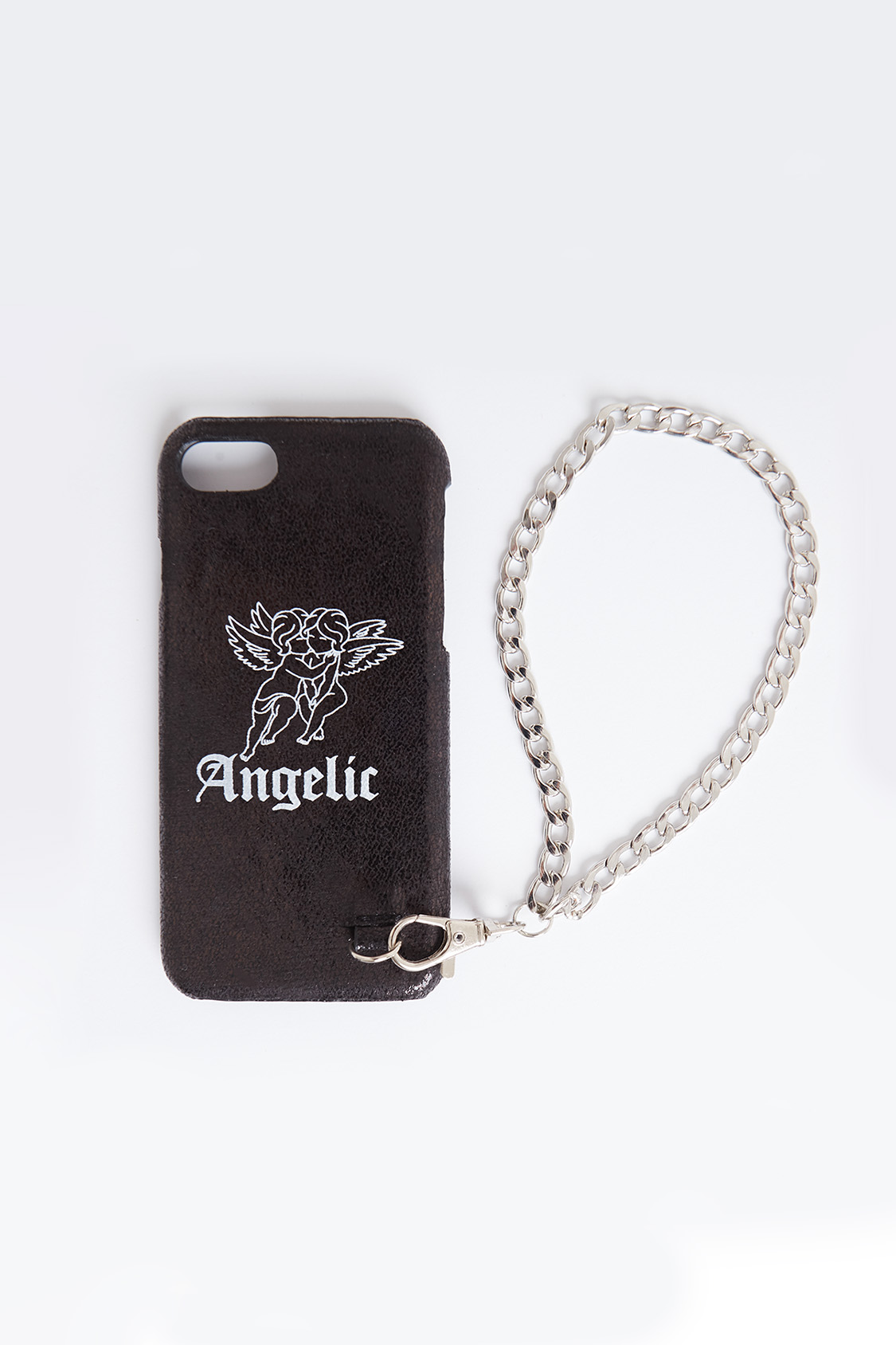 Cover bracciale Angelic - iPhone 7/8