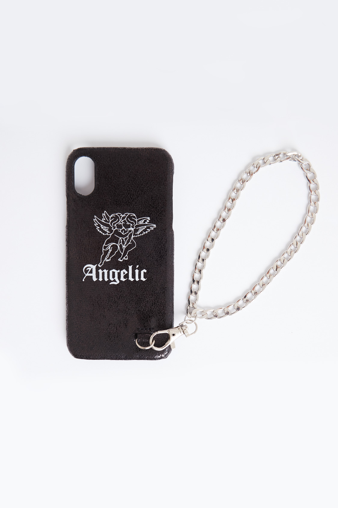 Cover bracciale Angelic - iPhone X