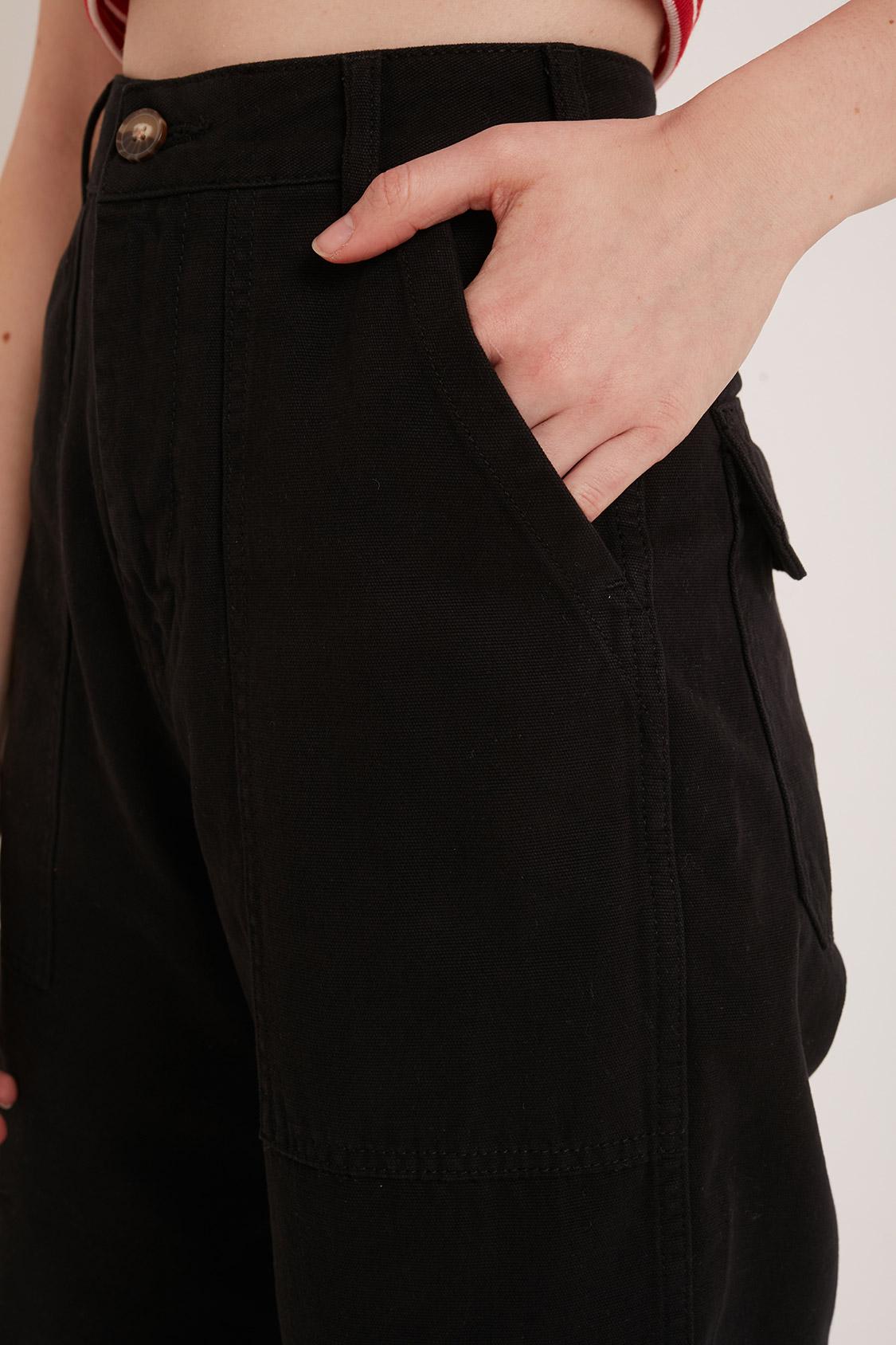 nuovi stili c2f0d 0e317 Pantaloni combat