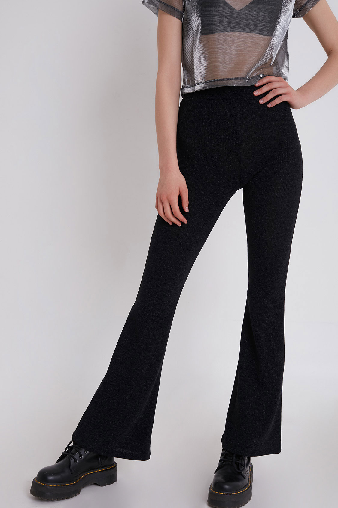 bbb86574db08bc Pants - Collection