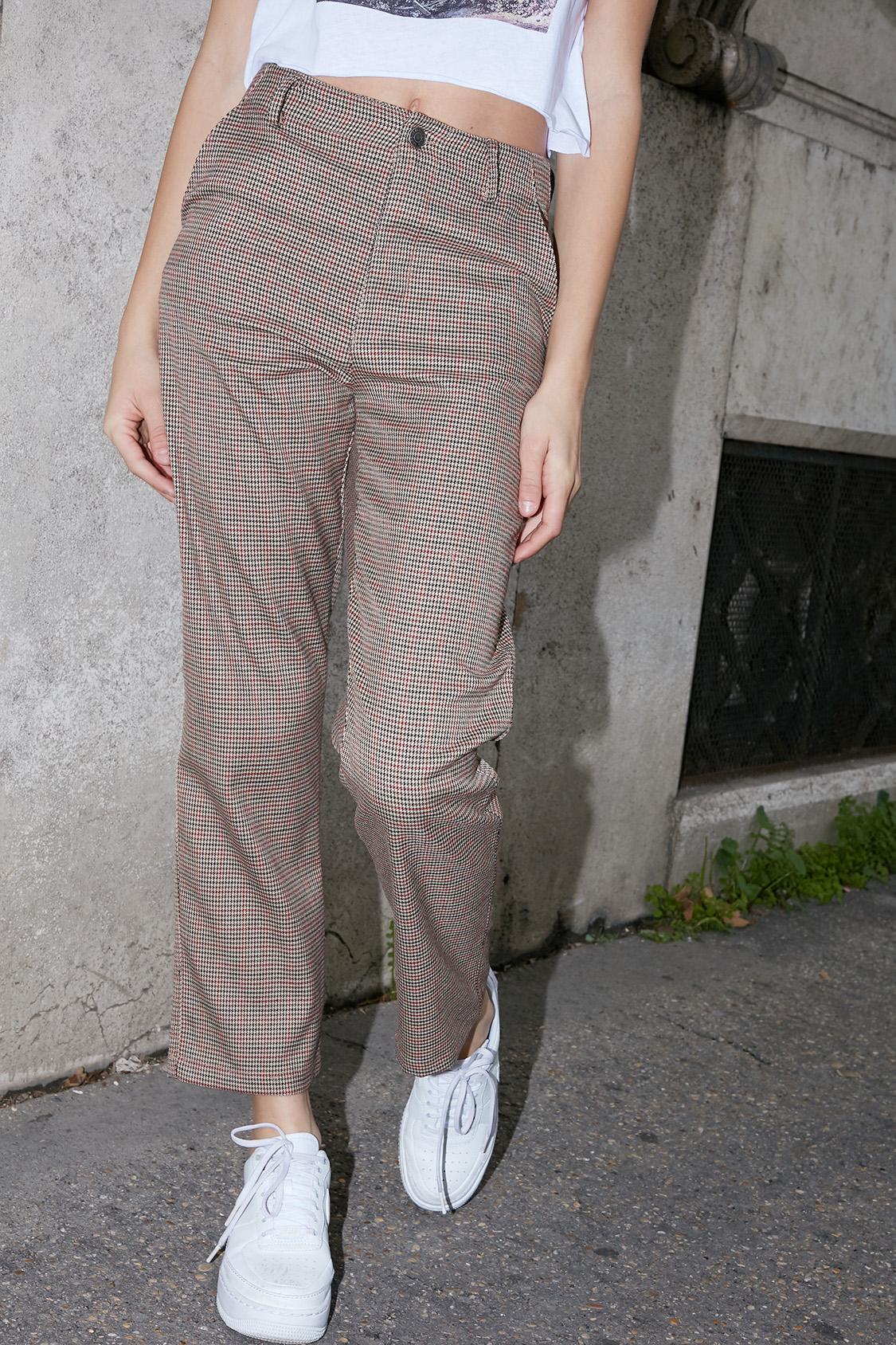 Pantalones worker