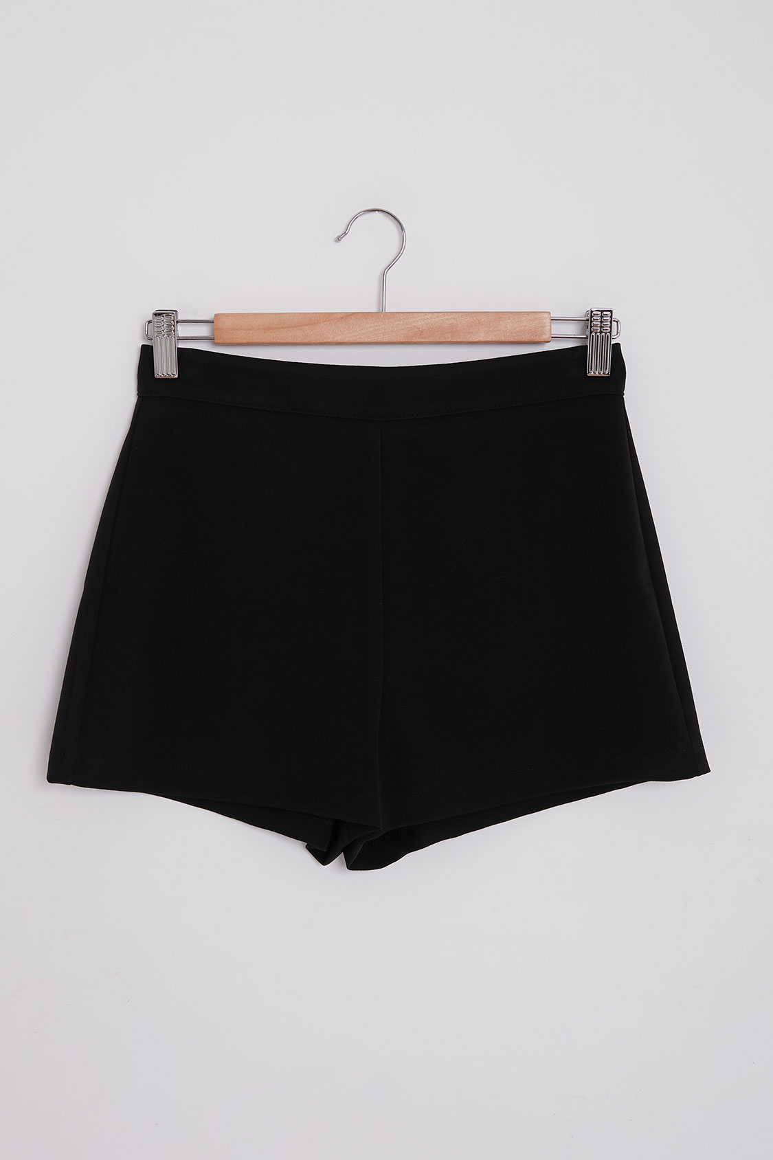 Shorts Vita Alta